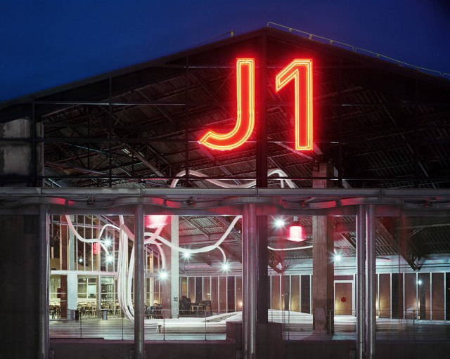 J1-OS015-marseille2013@sebastienwierinck